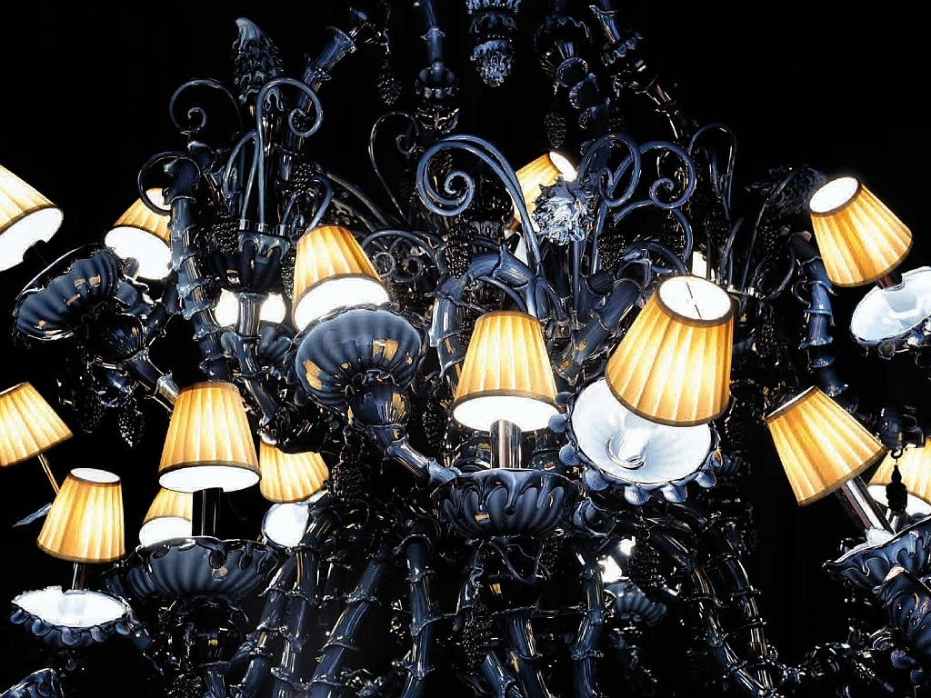 Andromeda Beleuchtung Lampen Lighting - Diese Lampen Beleuchtung von Andromeda erhältlich bei Decoris Interior Design Zürich - Innenarchitektur Zürich und Inneneinrichtung Zürich am Zürichberg mit auf Sie persönlich zugeschnittenen Inneneinrichtungskonzepten. Ihre Experten für Innenarchitektur in Zürich und Inneneinrichtung in Zürich