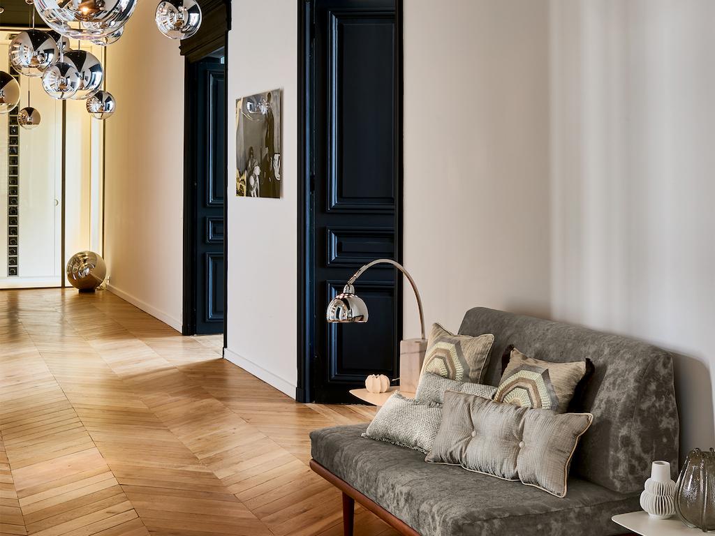 Ardecora Stoffe Fabrics by Zimmer + Rohde. Diese Stoffe von Ardecora sind erhältlich bei Decoris Interior Design Zürich - Innenarchitektur Zürich und Inneneinrichtung Zürich am Zürichberg mit auf Sie persönlich zugeschnittenen Inneneinrichtungskonzepten. Ihre Experten für Innenarchitektur in Zürich und Inneneinrichtung in Zürich