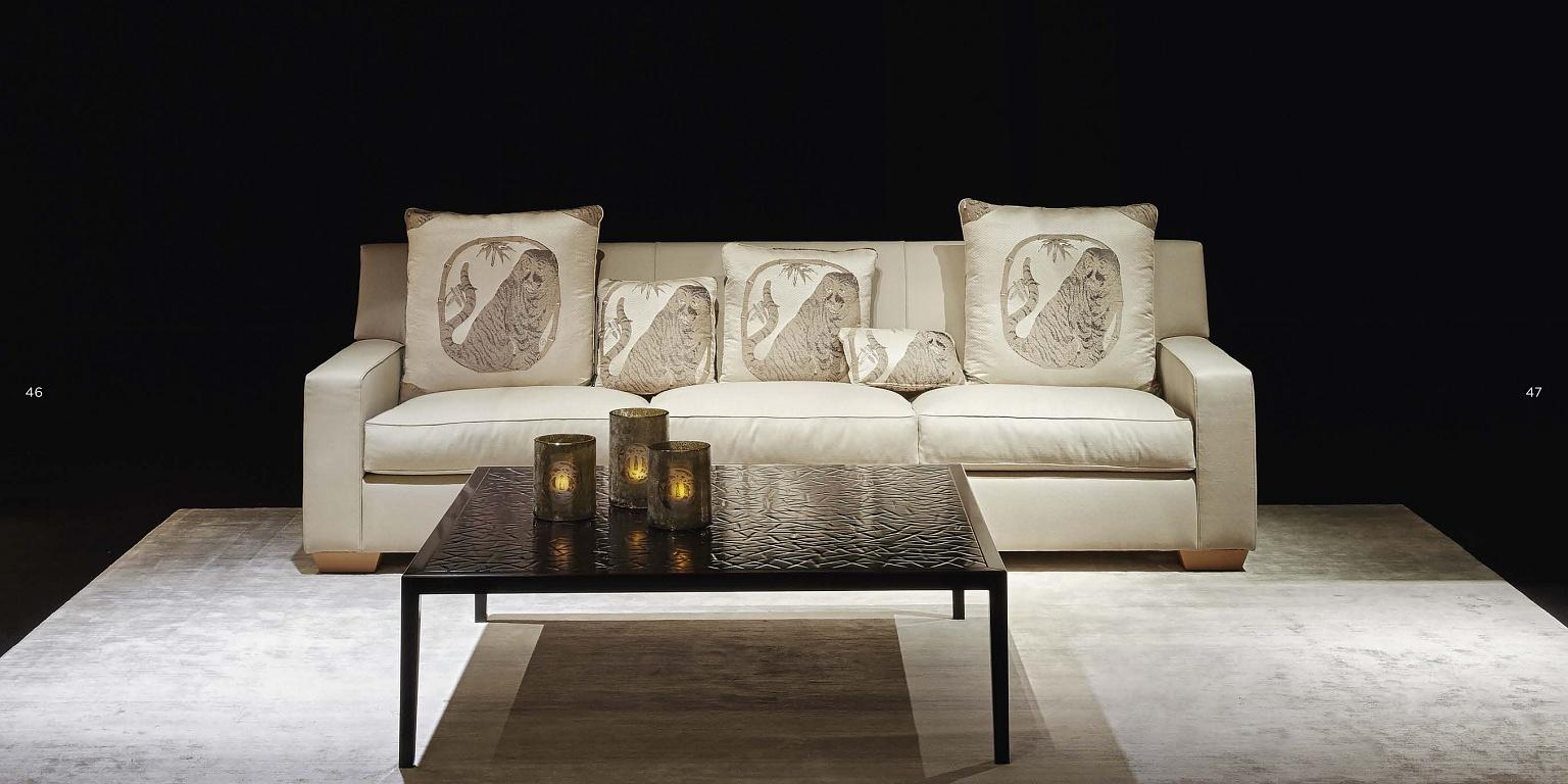 Armani casa interior design studio home design - Casa interior design ...