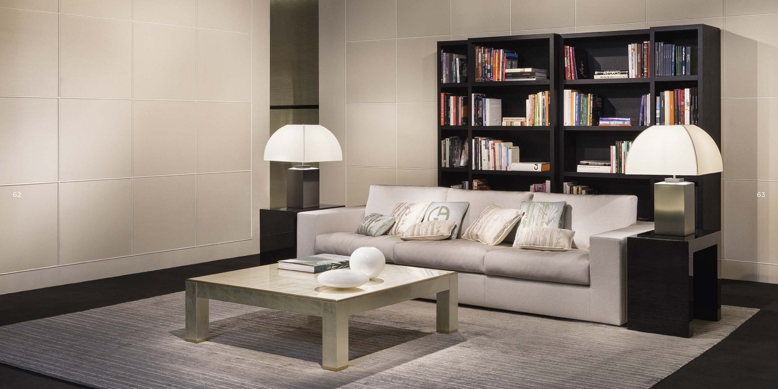 Armani Casa Möbel - Diese Möbel von Armani Casa erhältlich bei Decoris Interior Design Zürich - Innenarchitektur Zürich und Inneneinrichtung Zürich am Zürichberg mit auf Sie persönlich zugeschnittenen Inneneinrichtungskonzepten. Ihre Experten für Innenarchitektur in Zürich und Inneneinrichtung in Zürich