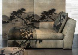 Armani Casa Stoffe Textiles. Diese Stoffe von Armani Casa sind erhältlich bei Decoris Interior Design Zürich - Innenarchitektur Zürich und Inneneinrichtung Zürich am Zürichberg mit auf Sie persönlich zugeschnittenen Inneneinrichtungskonzepten. Ihre Experten für Innenarchitektur in Zürich und Inneneinrichtung in Zürich