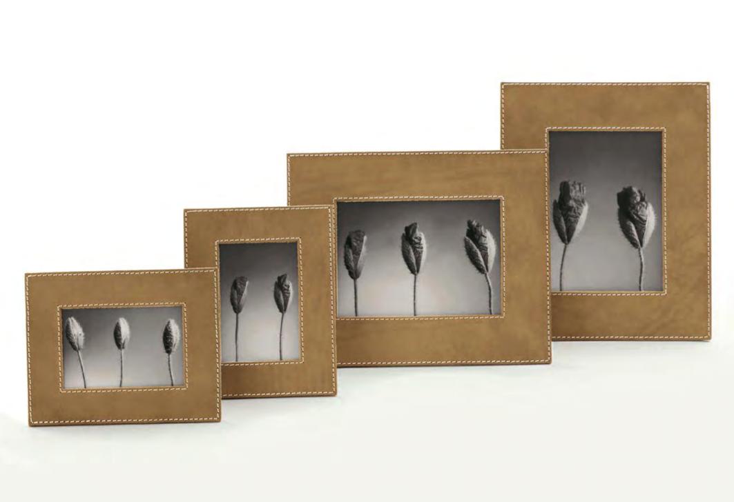 Arte Cuoio Accessoires - diese Accessoires von Arte Cuoio erhältlich bei Decoris Interior Design Zürich Innenarchitektur und Inneneinrichtung am Zürichberg