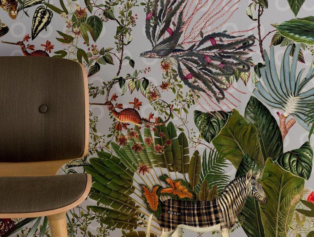 Arte Tapeten. Diese Tapeten von Arte sind erhältlich bei Decoris Interior Design Zürich - Innenarchitektur Zürich und Inneneinrichtung Zürich am Zürichberg mit auf Sie persönlich zugeschnittenen Inneneinrichtungskonzepten. Ihre Experten für Innenarchitektur in Zürich und Inneneinrichtung in Zürich