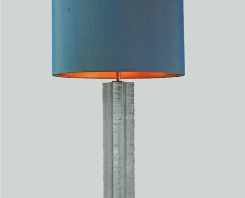 Bella Figura Beleuchtung - diese Beleuchtung von Bella Figura erhältlich bei Decoris Interior Design Zürich Innenarchitektur und Inneneinrichtung am Zürichberg