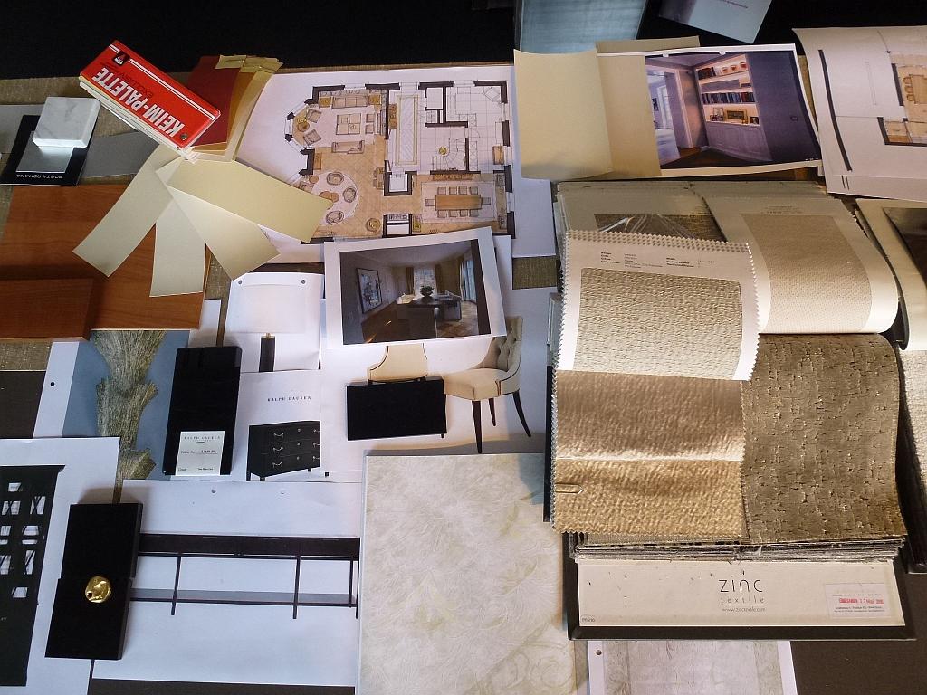 Beratung-Services-Decoris Interior Design Zürich - Innenarchitektur und Inneneinrichtung am Zürichberg mit auf Sie persönlich zugeschnittenen Inneneinrichtungskonzepten. Ihre Experten für Innenarchitektur und Inneneinrichtung in Zürich