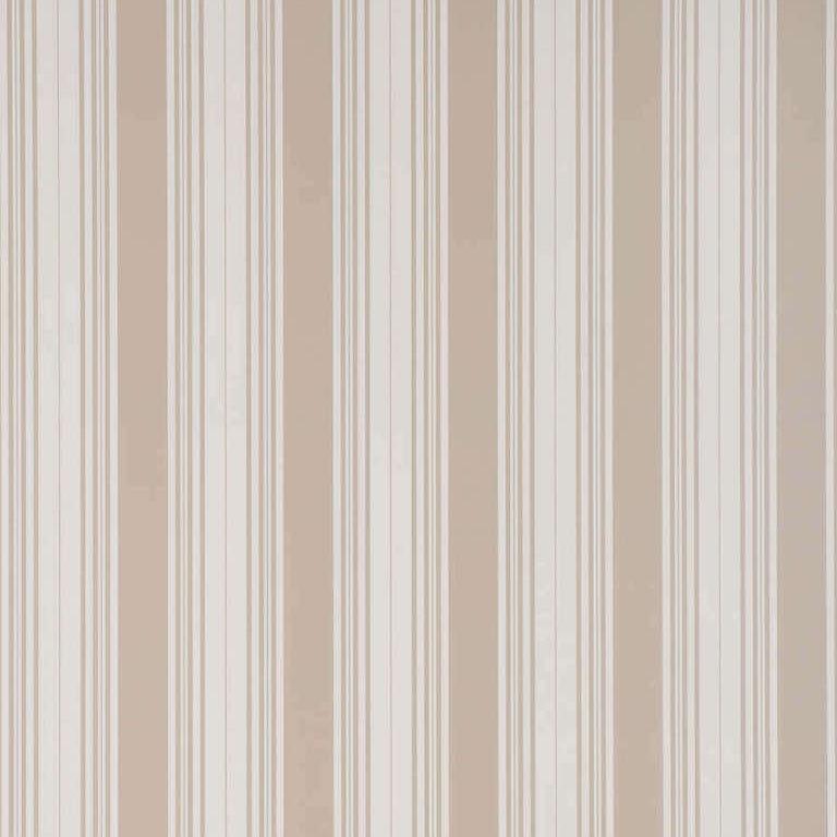 Boussac Tapeten. Diese Tapeten von Boussac aus dem Hause Pierre Frey Paris sind erhältlich bei Decoris Interior Design Zürich - Innenarchitektur Zürich und Inneneinrichtung Zürich am Zürichberg mit auf Sie persönlich zugeschnittenen Inneneinrichtungskonzepten. Ihre Experten für Innenarchitektur in Zürich und Inneneinrichtung in Zürich