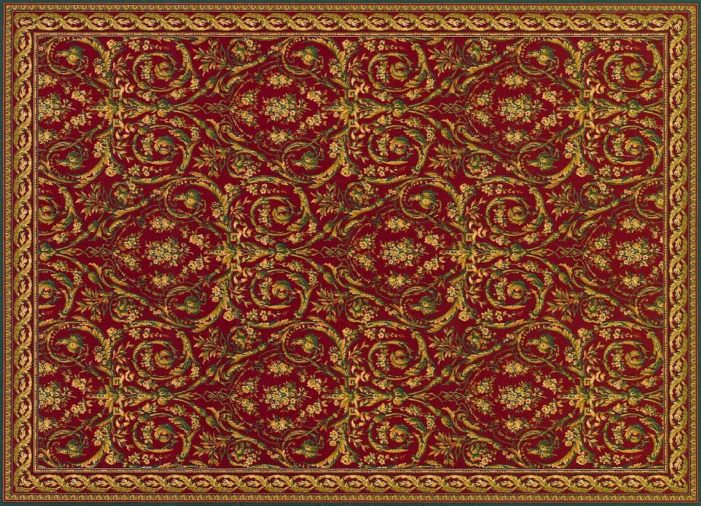Braquenié Teppiche - diese Teppiche von Braquenié Pierre Frey erhältlich bei Decoris Interior Design Zürich Innenarchitektur und Inneneinrichtung am Zürichberg