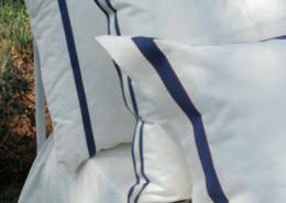 C & C Milano Betwäsche - diese Bettwäsche von C & C Milano erhältlich bei Decoris Interior Design Zürich Inneneinrichtung und Innenarchitektur am Zürichberg