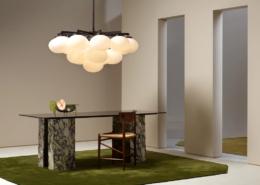 CTO Lighting - Diese Beleuchtung von CTO Lighting ist erhältlich bei Decoris Interior Design Zürich - Innenarchitektur Zürich und Inneneinrichtung Zürich am Zürichberg mit auf Sie persönlich zugeschnittenen Inneneinrichtungskonzepten. Ihre Experten für Innenarchitektur in Zürich und Inneneinrichtung in Zürich am Zürichberg