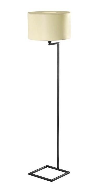 Casadisagne Beleuchtung - diese Stehlampe erhältlich bei Decoris Interior Design Zürich Innenarchitektur und Inneneinrichtung am Zürichberg