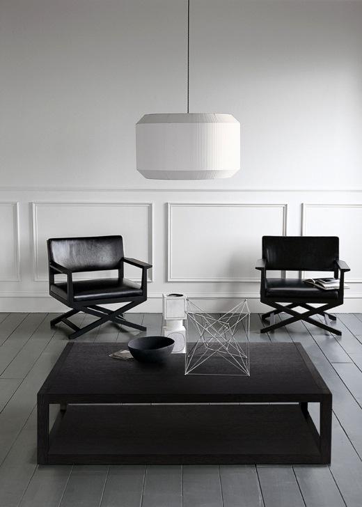 Casamilano Möbel - diese Möbel von Casamilano erhältlich bei Decoris Interior Design Zürich Innenarchitektur und Inneneinrichtung am Zürichberg