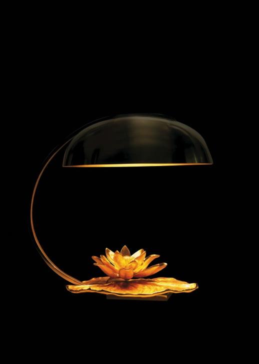 Charles Paris Beleuchtung - diese Beleuchtung Lampe von Charles Paris Beleuchtung Lampen erhältlich bei Decoris Interior Design Zürich Innenarchitektur und Inneneinrichtung am Zürichberg