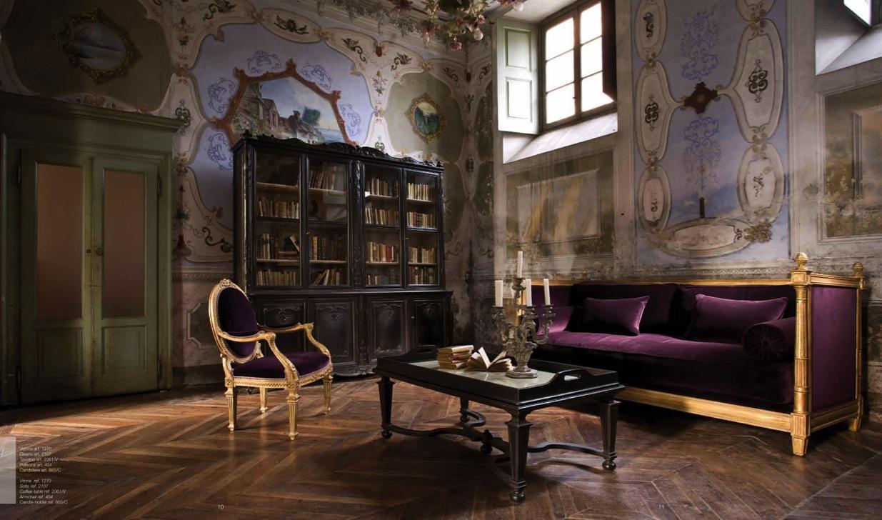 chelini decoris. Black Bedroom Furniture Sets. Home Design Ideas