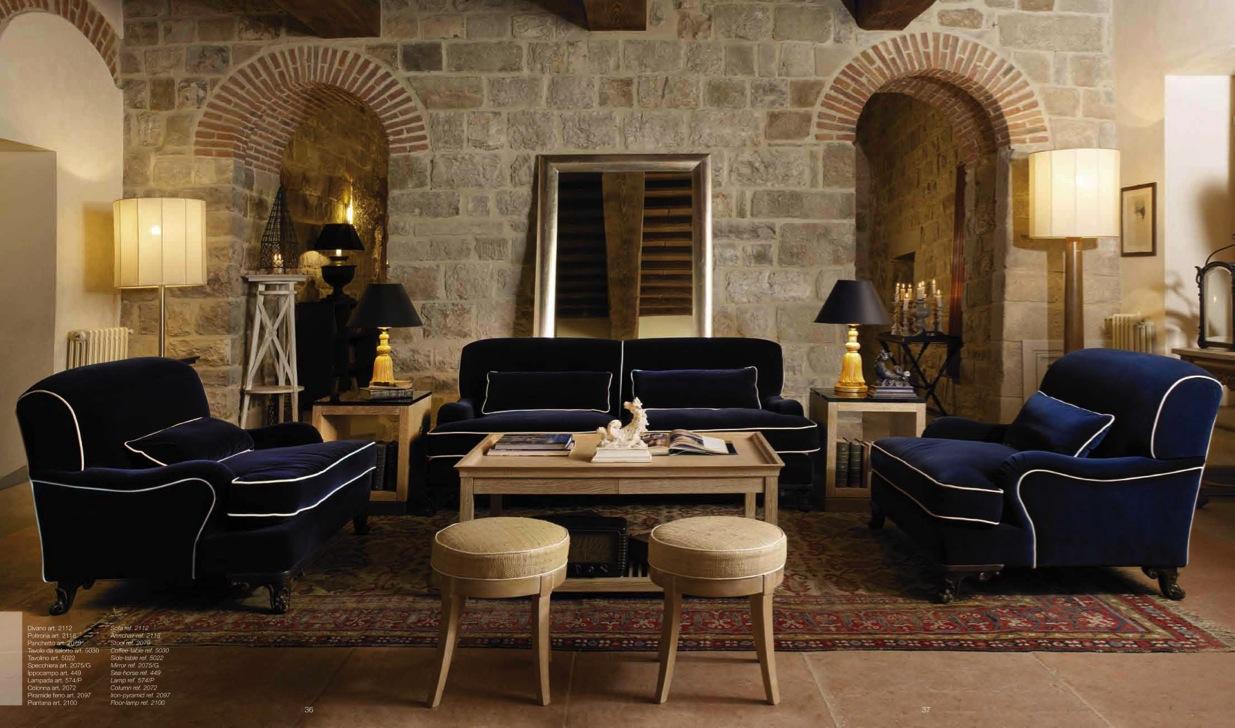 Chelini Möbel - diese Möbel von Chelini erhältlich bei Decoris Interior Design Zürich Inneneinrichtung und Innenarchitektur am Zürichberg