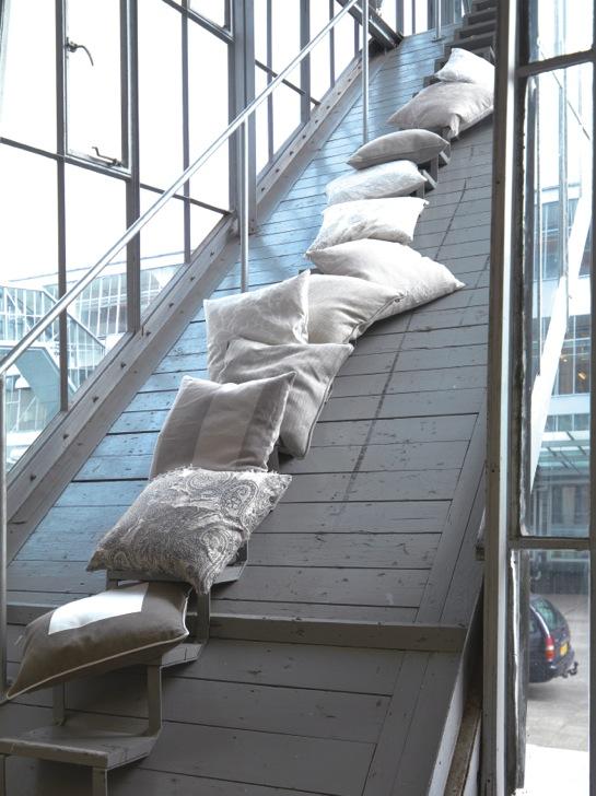 Chivasso Stoffe von JAB - diese Stoffe von Chivasso erhältlich bei Decoris Interior Design Zürich Innenarchitektur und Inneneinrichtung am Zürichberg