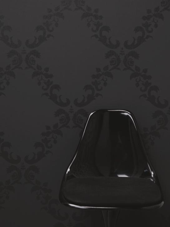 Chivasso Tapeten - diese Tapeten von Chivasso erhältlich bei Decoris Interior Design Zürich Innenarchitektur und Inneneinrichtung am Zürichberg