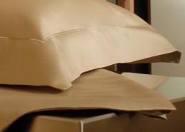 Claudia Barbari Bettwäsche - diese Bettwäsche von Claudia Barbari erhältlich bei Decoris Interior Design Zürich Innenarchitektur und Inneneinrichtung am Zürichberg