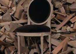 Collection Pierre Möbel - dieses Möbel von Collection Pierre erhältlich bei Decoris Interior Design Zürich Innenarchitektur und Inneneinrichtung am Zürichberg