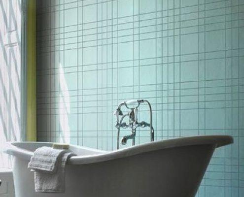 Cuir au carre-Leder-Decoris Interior Design Zürich-Innenarchitektur Zürich Inneneinrichtung Zürich1