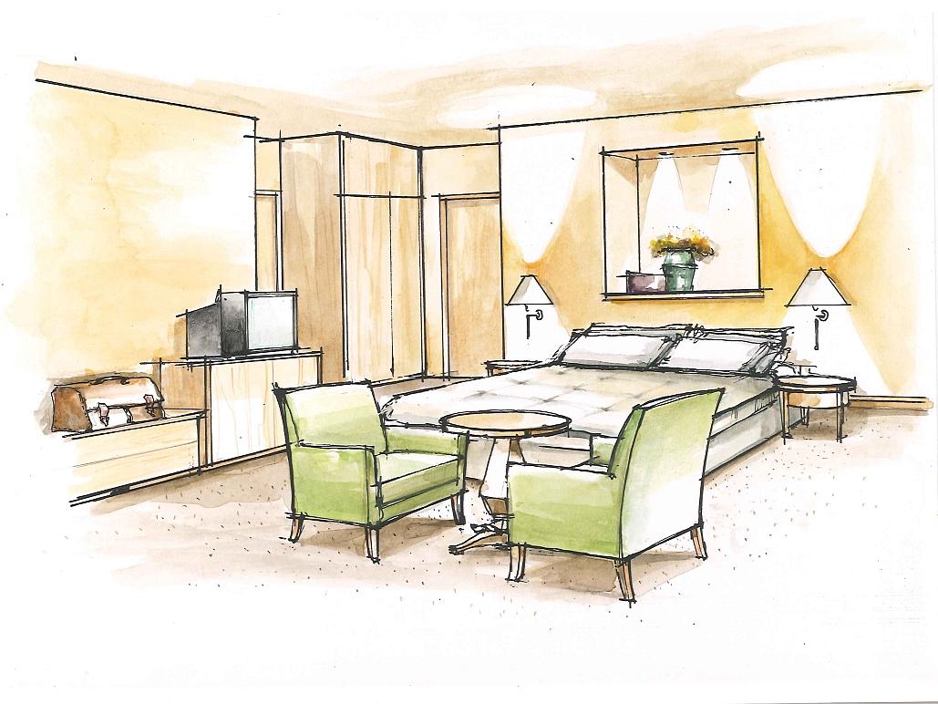Decoris Interior Design Zürich-Wettbewerbe+Studien-Innenarchitektur und Inneneinrichtung am Zürichberg mit auf Sie persönlich zugeschnittenen Inneneinrichtungskonzepten. Ihre Experten für Innenarchitektur und Inneneinrichtung in Zürich