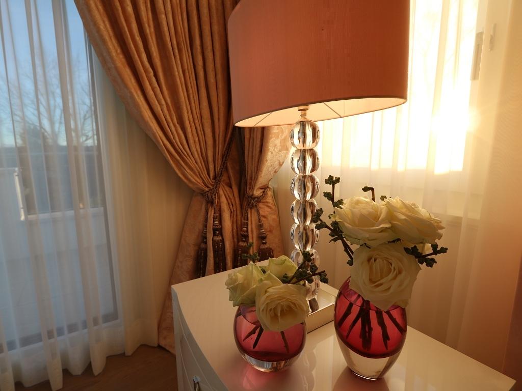 Villa Goldküste - Gesamtumbau und Einrichtung - Fertigstellung 24. Dezember 2015 - Decoris Interior Design Zürich - Innenarchitektur und Inneneinrichtung am Zürichberg mit auf Sie persönlich zugeschnittenen Inneneinrichtungskonzepten. Ihre Experten für Innenarchitektur und Inneneinrichtung in Zürich
