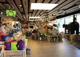 Zoo Zürich Zoo Shop Zürich - Decoris Interior Design Zürich - Innenarchitektur und Inneneinrichtung am Zürichberg mit auf Sie persönlich zugeschnittenen Inneneinrichtungskonzepten. Ihre Experten für Innenarchitektur und Inneneinrichtung in Zürich