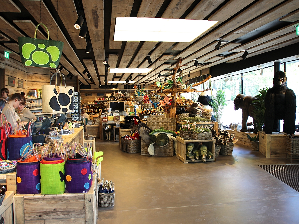 Zoo z rich zoo shop decoris for Interior design schweiz