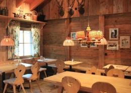 Decoris-Marché Restaurant-Heidiland-Interior Design Zürich-Innenarchitektur und Inneneinrichtung am Zürichberg mit auf Sie persönlich zugeschnittenen Inneneinrichtungskonzepten. Ihre Experten für Innenarchitektur und Inneneinrichtung in Zürich