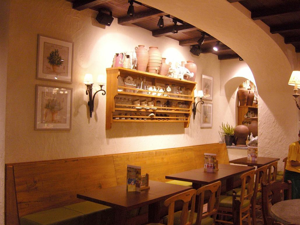 Decoris-Marché Restaurant-Jakarta Grand-Interior Design Zürich-Innenarchitektur und Inneneinrichtung am Zürichberg mit auf Sie persönlich zugeschnittenen Inneneinrichtungskonzepten. Ihre Experten für Innenarchitektur und Inneneinrichtung in Zürich