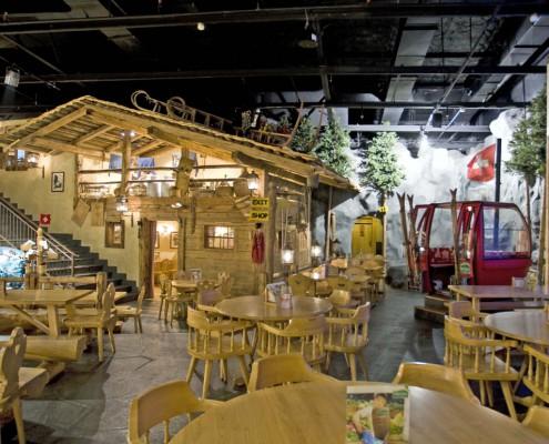 Decoris-Marché Restaurant-Jakarta Plaza Senayan-Interior Design Zürich-Innenarchitektur und Inneneinrichtung am Zürichberg mit auf Sie persönlich zugeschnittenen Inneneinrichtungskonzepten. Ihre Experten für Innenarchitektur und Inneneinrichtung in Zürich