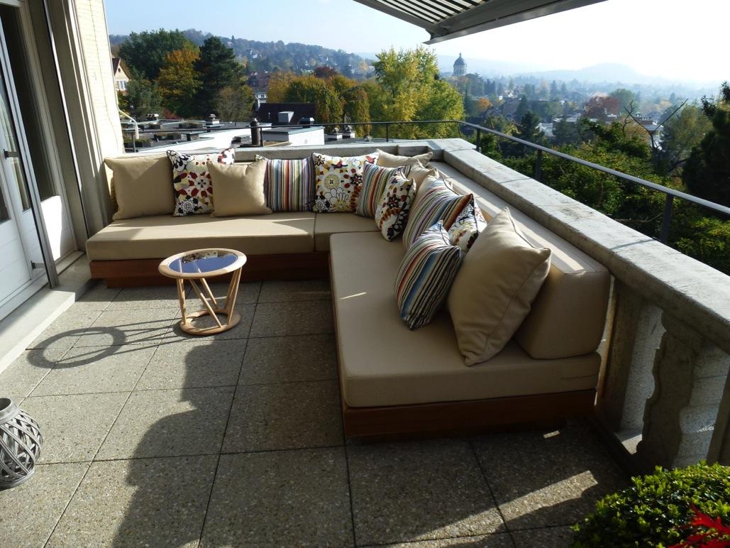 Decoris Interior Design Zürich - Innenarchitektur und Inneneinrichtung am Zürichberg mit auf Sie persönlich zugeschnittenen Inneneinrichtungskonzepten. Ihre Experten für Innenarchitektur und Inneneinrichtung in Zürich