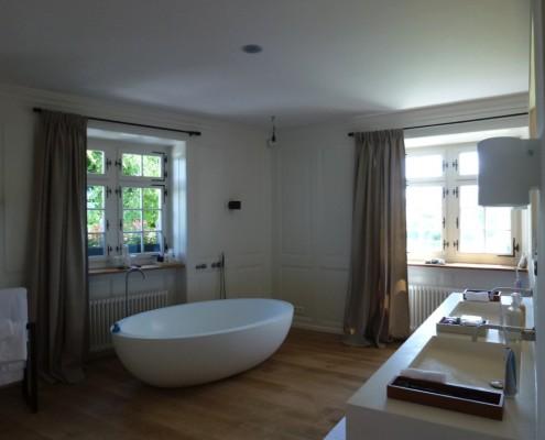 privatkunden decoris. Black Bedroom Furniture Sets. Home Design Ideas