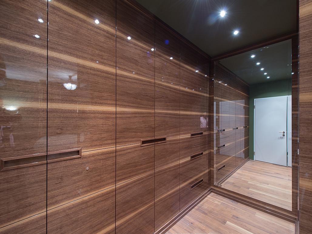 Decoris Interior Design Zürich-Privatkunden-Innenarchitektur und Inneneinrichtung am Zürichberg mit auf Sie persönlich zugeschnittenen Inneneinrichtungskonzepten. Ihre Experten für Innenarchitektur und Inneneinrichtung in Zürich
