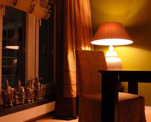 Decoris Interior Design Zürich-Privatkunden-Stadtwohnung Zürich-Innenarchitektur und Inneneinrichtung am Zürichberg mit auf Sie persönlich zugeschnittenen Inneneinrichtungskonzepten. Ihre Experten für Innenarchitektur und Inneneinrichtung in Zürich