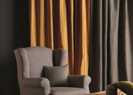 Decortex Stoffe - diese Stoffe von Decortex erhältlich bei Decoris Interior Design Zürich Innenarchitektur und Inneneinrichtung am Zürichberg