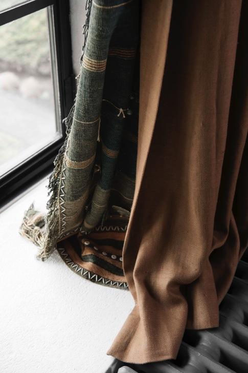 Designs of the time - Yvan Puylaert - Stoffe - diese Stoffe von Designs of the time - Yvan Puylaert - D.O.T.T. erhältlich bei Decoris Interior Design Zürich Innenarchitektur und Inneneinrichtung am Zürichberg