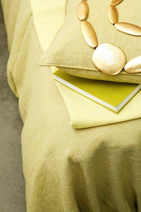 Dominique Kieffer Stoffe - diese Stoffe von Dominique Kieffer erhältlich bei Decoris Interior Design Zürich Innenarchitektur und Inneneinrichtung am Zürichberg