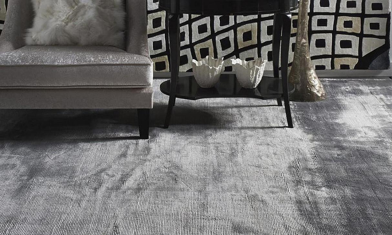 Ebru Teppiche - diese Teppiche von Ebru erhältlich bei Decoris Interior Design Zürich Innenarchitektur und Inneneinrichtung am Zürichberg