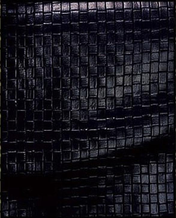 Edelman Leder - dieses Leder von Edelman erhältlich bei Decoris Interior Design Zürich Innenarchitektur und Inneneinrichtung am Zürichberg