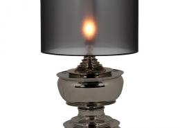 Eichholtz Beleuchtung Lampen - diese Lampe Beleuchtung von Eichholtz erhältlich bei Decoris Interior Design Zürich Innenarchitektur und Inneneinrichtung am Zürichberg