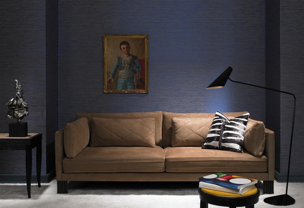 Elitis Möbel - dieses Möbel von Elitis erhältlich bei Decoris Interior Design Zürich Innenarchitektur und Inneneinrichtung am Zürichberg