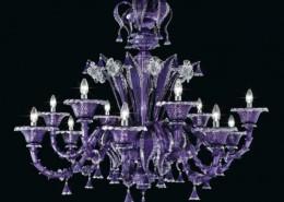 Formia Beleuchtung - diese Beleuchtung / Lampen / Leuchter Murano erhältlich bei Decoris Interior Design Zürich Innenarchitektur und Inneneinrichtung am Zürichberg