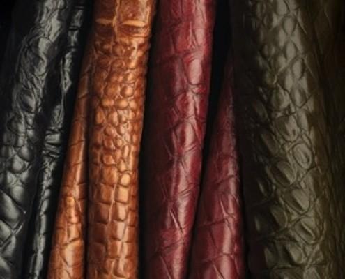Garrett Leder - dieses Leder von Garrett erhältlich bei Decoris Interior Design Zürich Innenarchitektur und Inneneinrichtung am Zürichberg