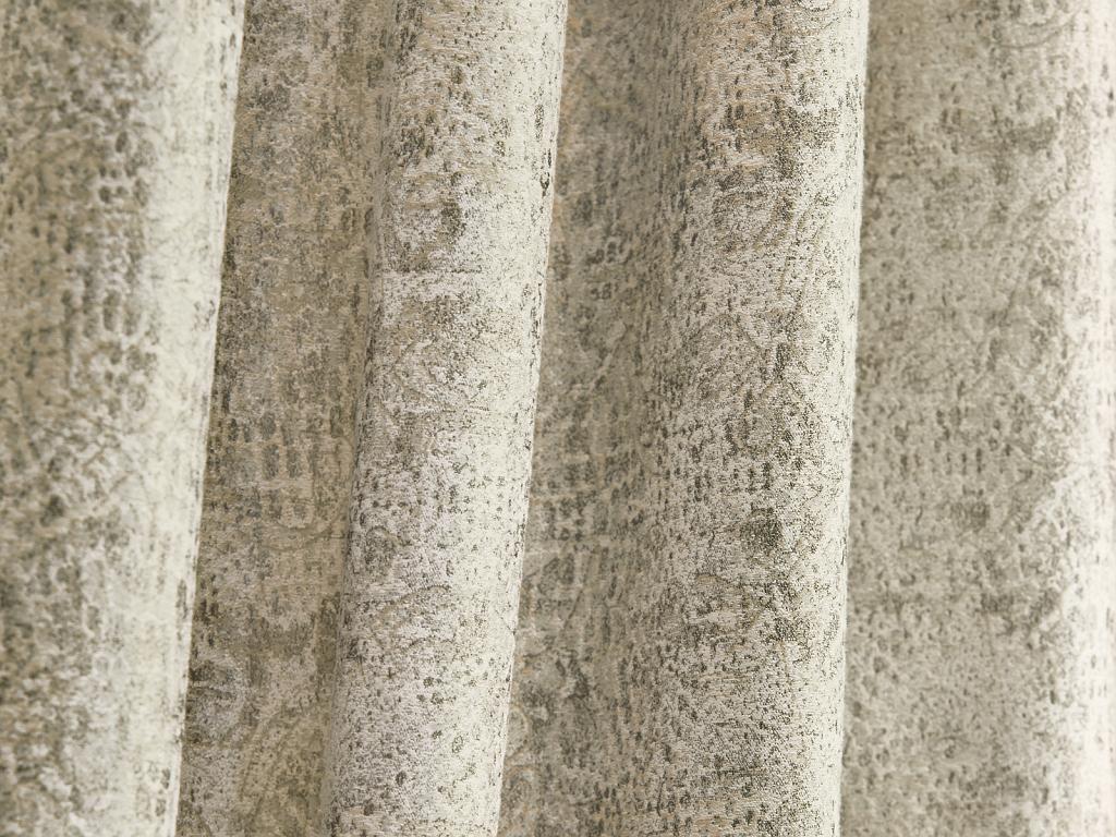Hodsoll McKenzie Stoffe by Zimmer und Rohde. Diese Stoffe von Hodsoll McKenzie by Zimmer und Rohde sind erhältlich bei Decoris Interior Design Zürich - Innenarchitektur Zürich und Inneneinrichtung Zürich am Zürichberg mit auf Sie persönlich zugeschnittenen Inneneinrichtungskonzepten. Ihre Experten für Innenarchitektur in Zürich und Inneneinrichtung in Zürich