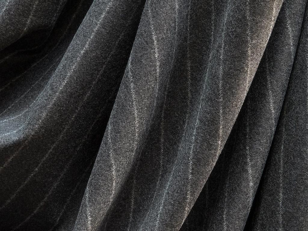 Holland & Sherry Stoffe - diese Stoffe von Holland & Sherry erhältlich bei Decoris Interior Design Zürich - Innenarchitektur Zürich - Inneneinrichtung Zürich - Zürichberg – Ihre Experten für Innenarchitektur, Planung, Bauleitung, Ausführung, Gestaltung