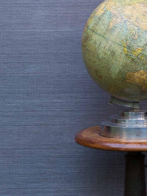 Holland & Sherry Tapeten - diese Tapeten von Holland & Sherry erhältlich bei Decoris Interior Design Zürich - Innenarchitektur Zürich - Inneneinrichtung Zürich - Zürichberg – Ihre Experten für Innenarchitektur, Planung, Bauleitung, Ausführung, Gestaltung