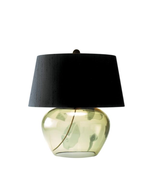 Hutton Home Lighting by John Hutton - diese Beleuchtung Lampe von Hutton Home Lighting by John Hutton erhältlich bei Decoris Interior Design Zürich Innenarchitektur und Inneneinrichtung am Zürichberg