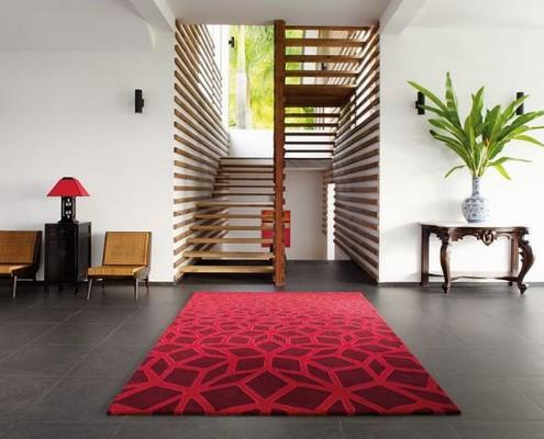 JAB Flooring Teppiche - diese Teppiche von JAB Flooring erhältlich bei Decoris Interior Design Zürich Innenarchitektur und Inneneinrichtung am Zürichberg
