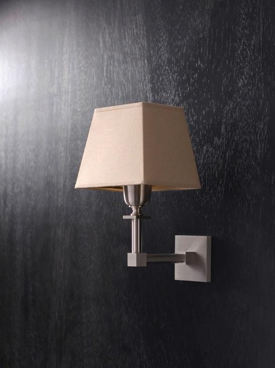 JNL Beleuchtung - diese Beleuchtung / Lampe von JNL erhältlich bei Decoris Interior Design Zürich Innenarchitektur und Inneneinrichtung am Zürichberg