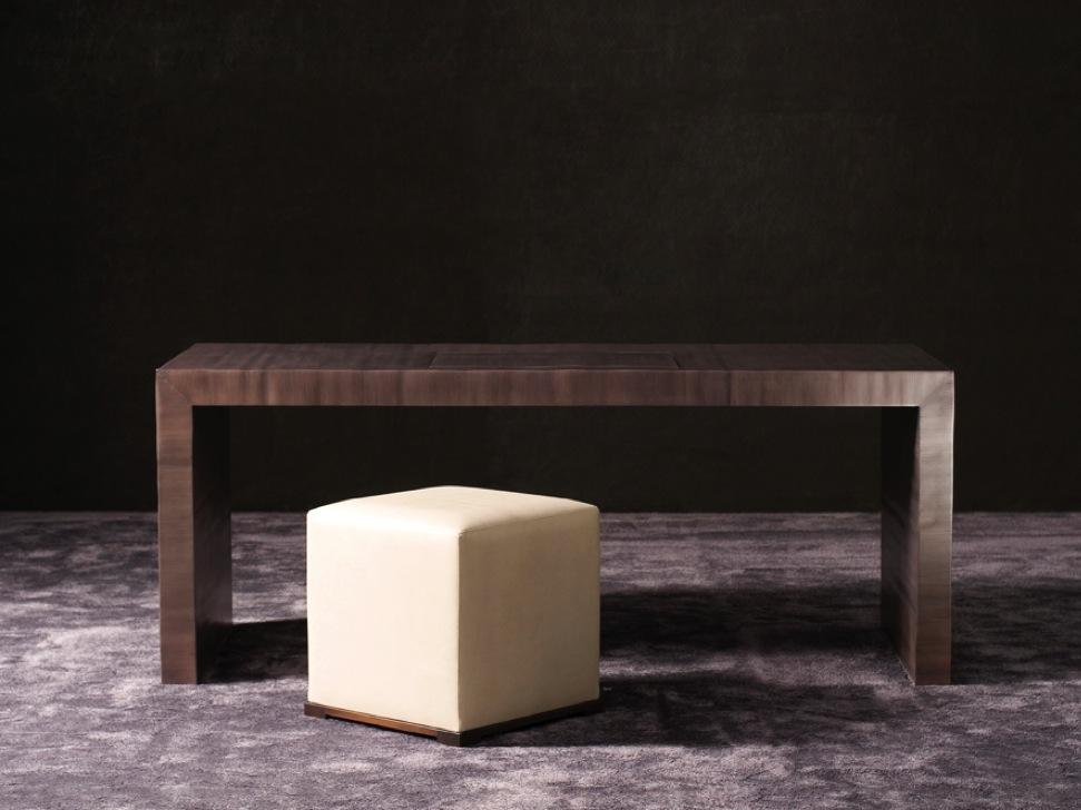 JNL Möbel - diese Möbel von JNL erhältlich bei Decoris Interior Design Zürich Innenarchitektur und Inneneinrichtung am Zürichberg